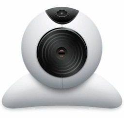"""Cómo configurar la cámara en """"Skype""""? efectos de webcam """"en Skype"""""""