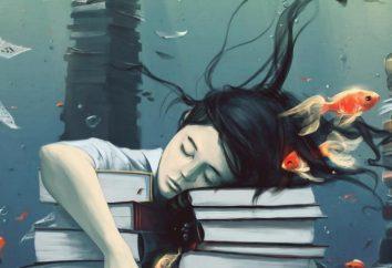 15 faits qui affectent votre perception du sommeil
