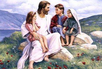 Christian Geschichten. Christian Geschichten und Geschichten für Kinder