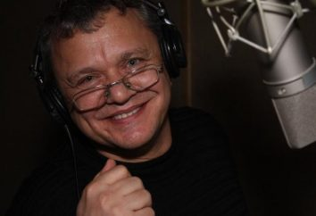 Sergey Gabrielyan – Biografía y Películas