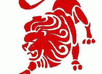 20 août – zodiac signe du Lion. Caractéristiques et compatibilité