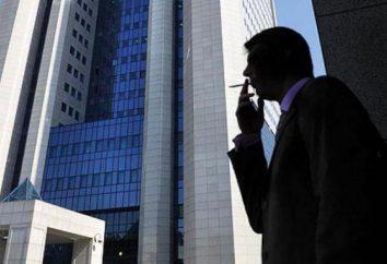 Le leggi che vietano di fumare nei luoghi pubblici. Penalità per il fumo nei luoghi pubblici in Russia. Dove è consentito fumare?