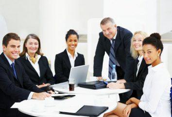 Pracownicy rządu są przedmiotem pewnych powiązań prawnych