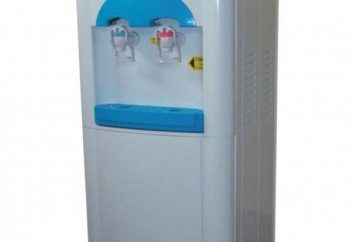 Depuratore – Che cos'è? Come migliorare la qualità dell'acqua potabile