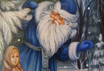 Skąd Mikołaj? Jak stary jest Święty Mikołaj? Historia Mikołajem