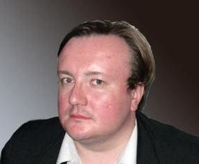 Borychev Aleksey Leontevich: A Biography. Ciência e Literatura