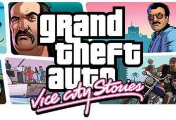 """Codice prezzo in """"GTA: Vice City"""" e altre frodi del gioco"""