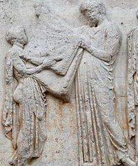 ¿Cuáles son los Arcontes? Historia del Imperio Bizantino