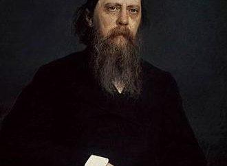 Résumé des Saltykov-Shchedrin, contes de fées: l'année de la création, le contenu idéologique