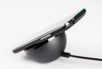 ricarica wireless: Passato e Futuro