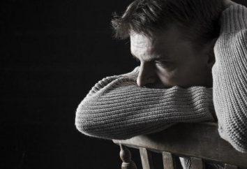 Jak rozpoznać narkomana? Co gdyby nie było podejrzenia co do bliskich?