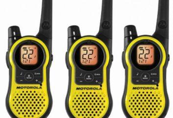 Autoradio: les principales caractéristiques. Comment choisir un bon autoradio?