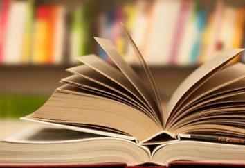 """Idiom """"mietere allori"""": significato e l'origine"""