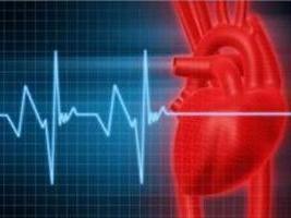 aritmia cardiaca. Segni. motivi