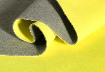 Tkaniny mieszane do odzieży roboczej