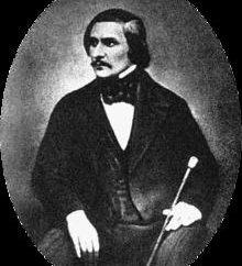 """N.V. Gogol """"Nevsky Prospekt"""": analyse du travail"""