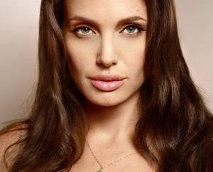 Najpiękniejsze aktorki w Hollywood – pięciu najlepszych