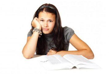 """Che cosa significa """"basta"""": l'etimologia significa"""