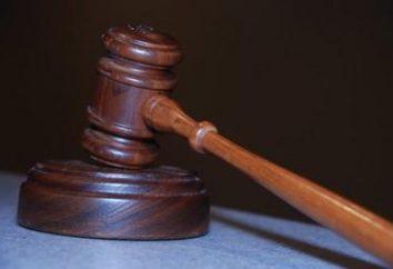 Kara za utratę paszportu – sprawiedliwa kara za dokonanie zaniedbania