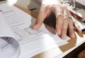 Come ottenere il certificato di assicurazione pensionistica? Ciò che è necessario per ottenere l'assicurazione certificato di pensione?