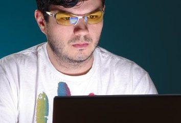 La elección de las gafas de sol: un medio de protección para su salud