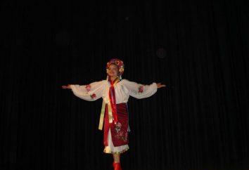 La cultura musical de su tierra natal. la cultura musical de sus tareas de la tierra nativa