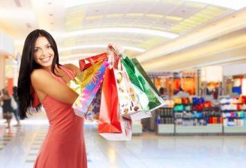 Que bens não podem ser trocados ou devolvidos? Para ajudar o comprador