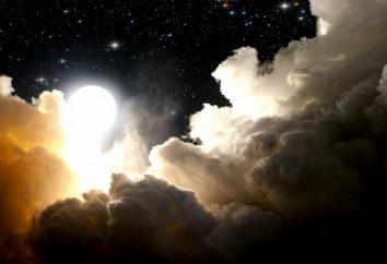 Space – co to jest? Ciekawostki o kosmosie