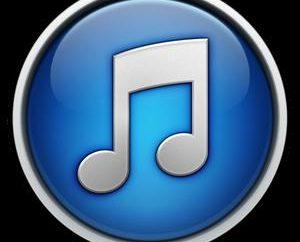 iTunes alternativa – más cómodo, más rápido, más fácil