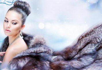 Cappotto di pelliccia ecologica: le recensioni dei clienti