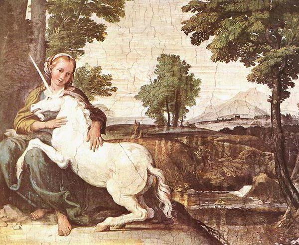 tiere bedeutung mythologie