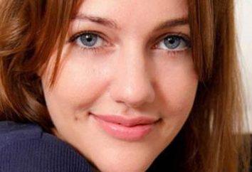 Meryem Uzerli: la biografia dell'attrice più popolare in Turchia