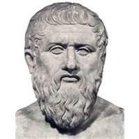 Nome Significato Plato arroganza o l'altruismo