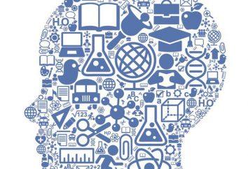 Interdisciplinario geografía y otras ciencias de comunicación. La comunicación con la geografía física, química, matemáticas, biología, ecología
