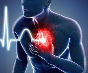 insuffisance cardiaque aiguë: symptômes avant sa mort et les premiers secours