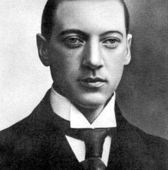 Nikołaj Gumilow: biografia. Kreatywność, lata życia, zdjęcia