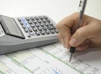 Restauración de la contabilidad mediante la externalización