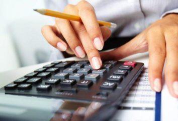 Zasady i funkcje podatkowe