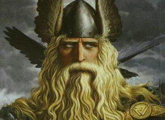 ideales morales y legado de la antigua Rus – las personas que viven eslavos