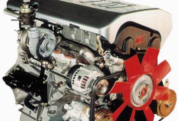 Przegląd samochodu GAZ-560 i jego specyfikacji