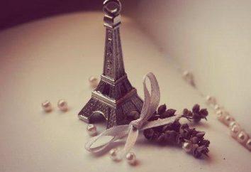 Qui a dit: « Voir Paris et Die » – une phrase de tous les temps?