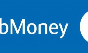 ¿Cómo tener un monedero WebMoney? Cómo reponer el monedero WebMoney?
