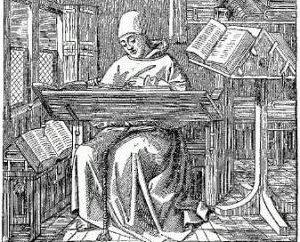 Arcaismi, neologismi storicismo: definizione, esempi dell'uso della lingua russa