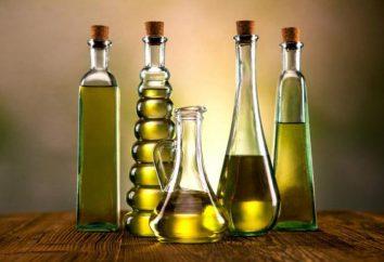 L'olio di lino per le rughe del viso: recensioni, ricette