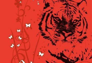 Czerwona Księga Primorsky Territory – lista rzadkich i zagrożonych gatunków zwierząt, roślin i grzybów