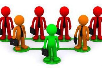 Sistema di controllo – è … Tipi di sistemi di controllo. Sistema di controllo ESEMPIO.