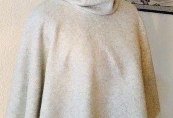 Jak uszyć sweter z rękami szybko bez wzorów: instrukcje i wskazówki dla początkujących mistrzów
