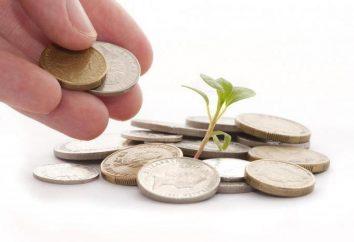 Co to jest kredyt? szczegółowa analiza