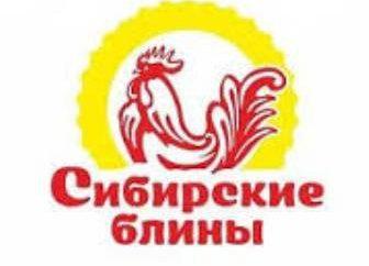 """Cadena de cafeterías de comida rápida """"panqueques de Siberia"""": las direcciones, los menús, opiniones"""