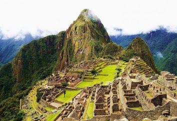 Struktura architektoniczna: monumentalna ucieleśnieniem miłości, religii i wieczności